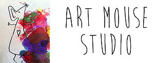 Artmouse Studio - Peachtree City Art Classes