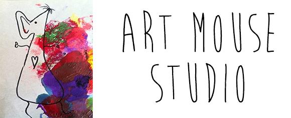 Artmouse Studio - Peachtree City Art Classes