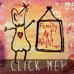 Family_Night_-_Click_250x250
