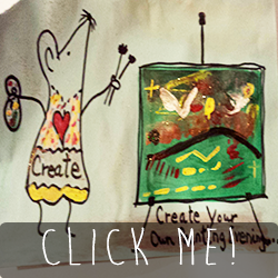 Create_your_own_-_Click_Me_250x250