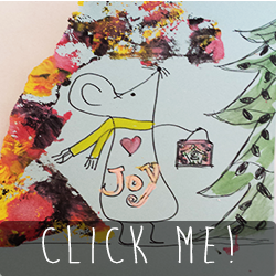 Holiday_-_Click_Me